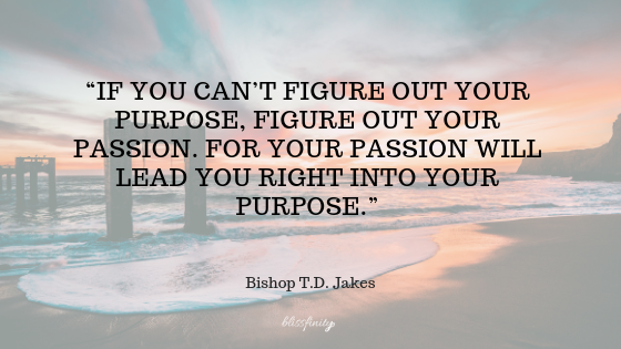 figure out your passion bishop td jakes .png