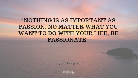 important passion Jon bon Jovi.png