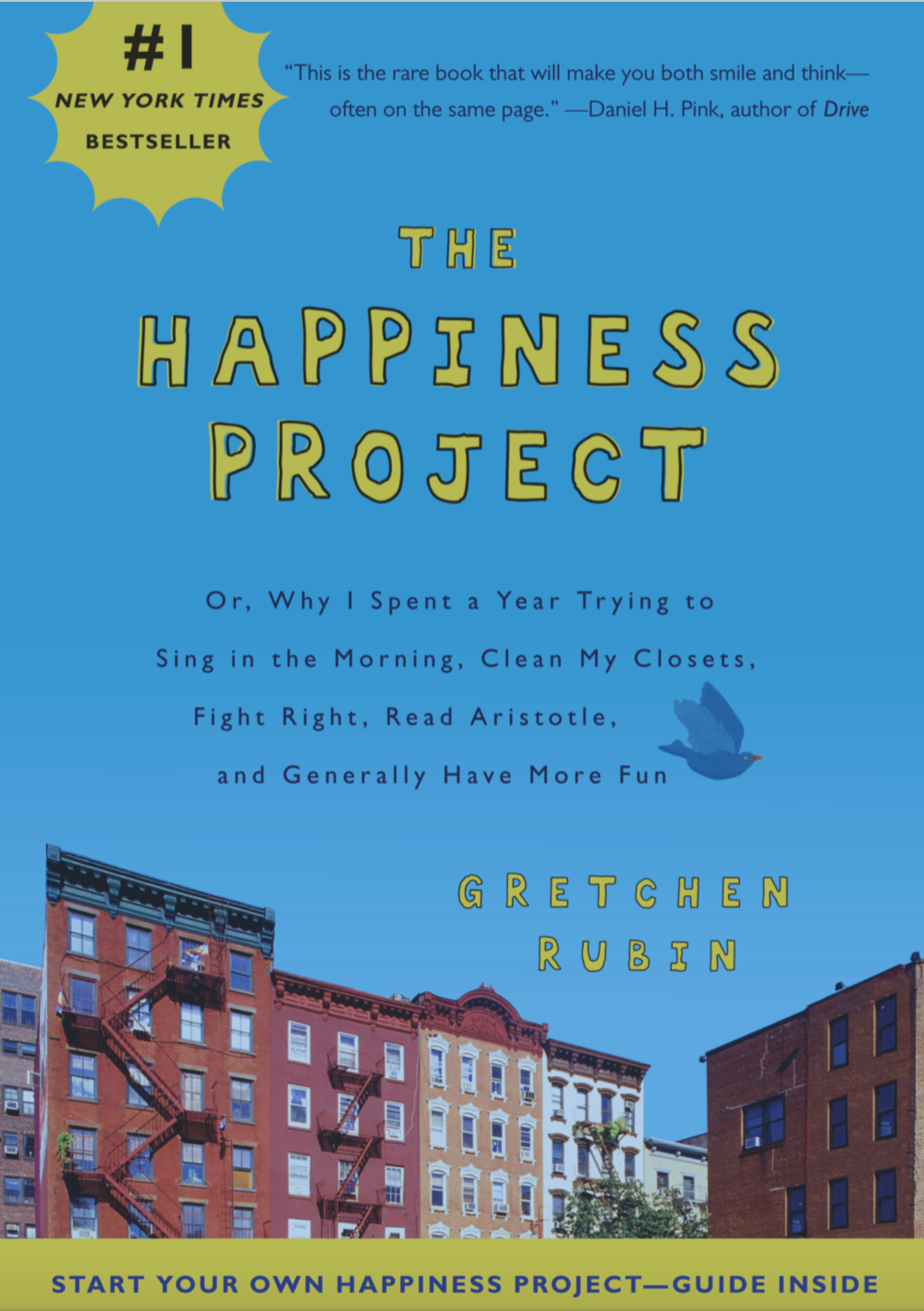 the happiness project.png