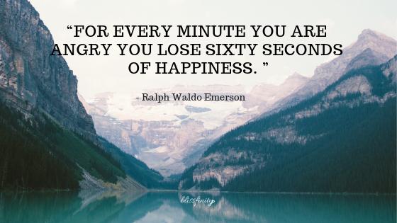 happiness Ralph Waldo Emerson.png