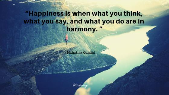 happiness Mahatma Gandhi.png