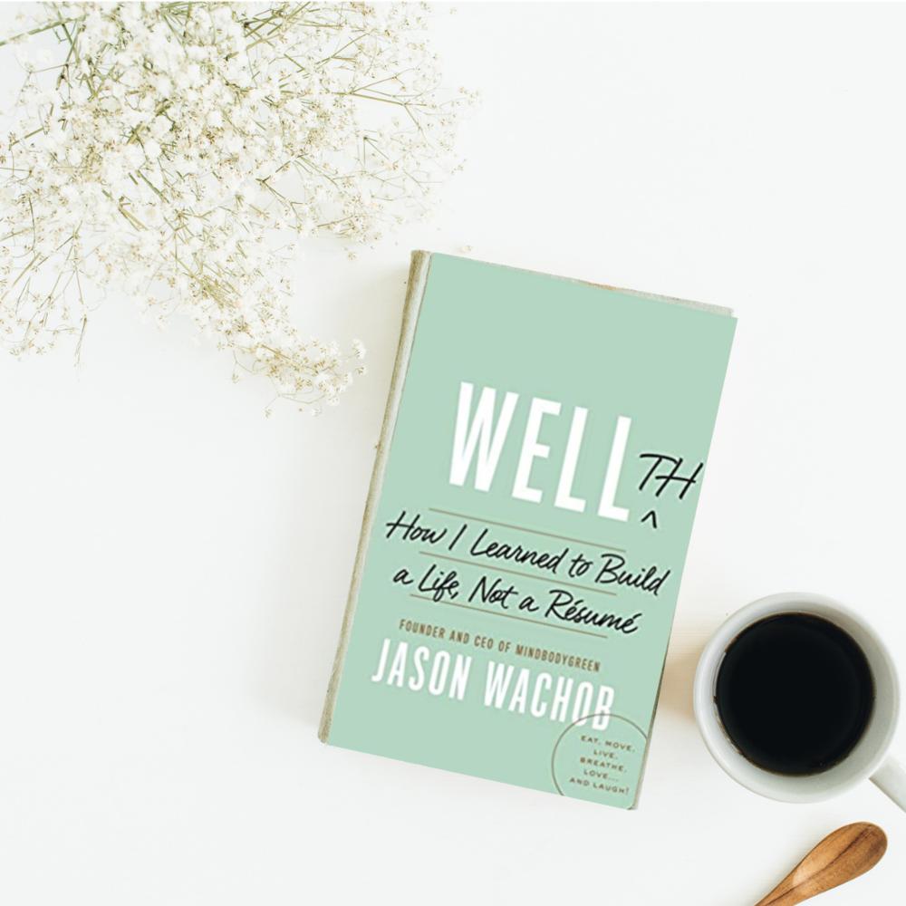 wellth-2.png