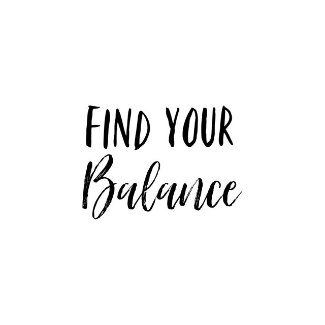 As I mentioned in my last post, my word for the year is balance. ↠ I want to find a good balance between work and fun, family time and friend time,  and just overall being content and happy. ↠ Check out my last post and let me know your word for the year for a chance to win a hand-stamped word necklace! . . . . . . . . . . . #wordoftheyear #wordoftheyear2019  #findyourbalance #balance #seekinspirecreate #creativepreneur #keepitsimple #thatsdarling #creativecommunity #thehappynow #followyourbliss #creativehappylife #createandcultivate #blissfinity #herestothecreatives #positivevibes #lifelessons #soulpurpose #soulconnection #heartandsoul #highvibration #lifepurpose #theartofslowliving #nothingisordinary #darlingmovement #makeyousmilestyle #makeitblissful #choosejoy