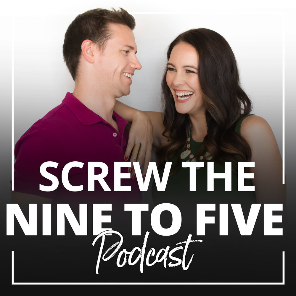 The_Screw_The_Nine_To_Five_Audio_Podcast.jpg