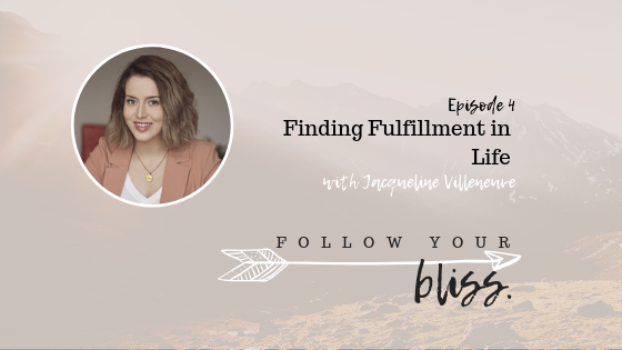 episode 4 finding fulfillment with Jacqueline Villeneuve.png