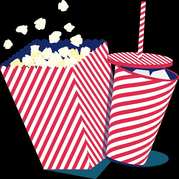 img_popcorn.png