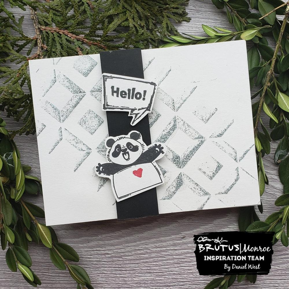 Glitter Drops Card (4).jpg