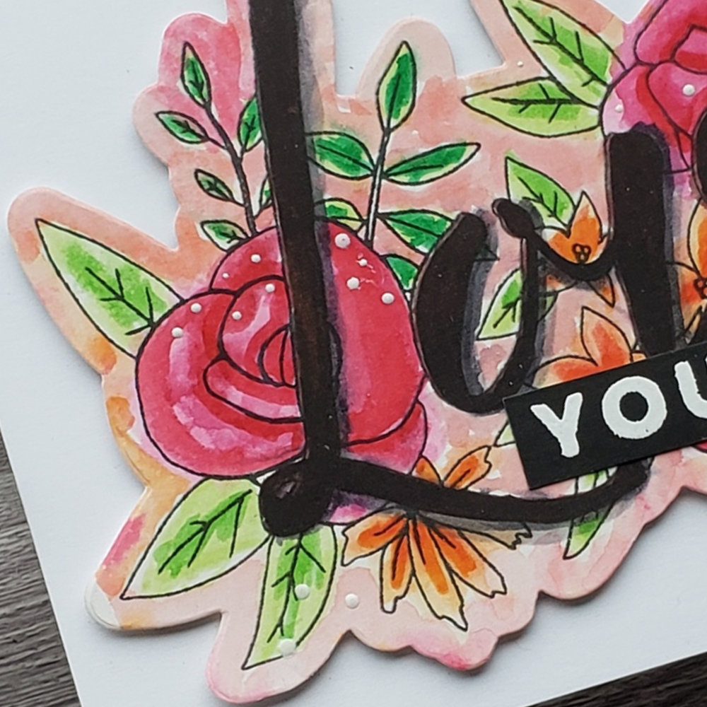 Concor and 9th Love You More Card (1).jpg