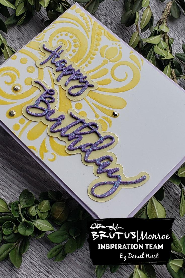 BM Dies Card 2.jpg
