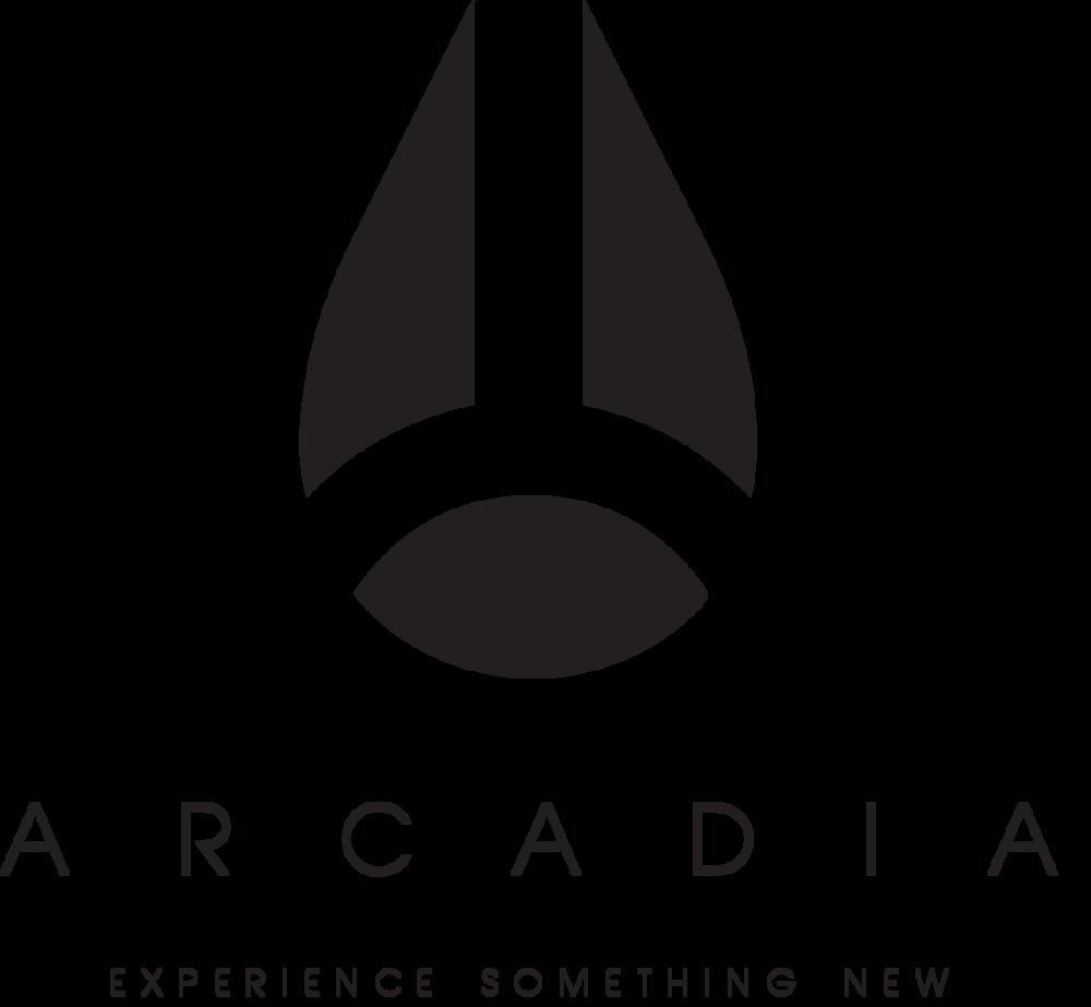 Arcadia Logo TAGLINE.png