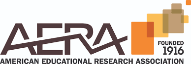 Copy of American Educational Research Association (AERA)