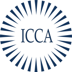 Copy of International Community Corrections Association (ICCA)