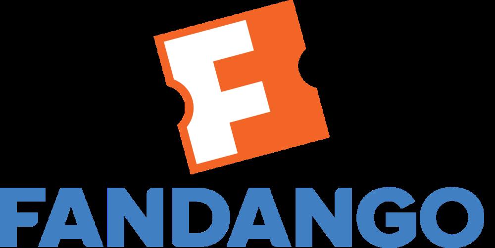 Fandango_Transparent.png