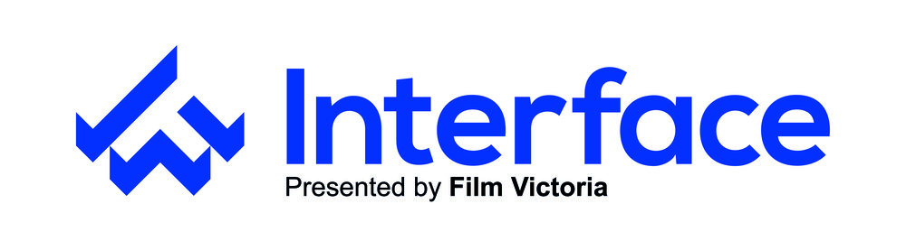 Interface 2017 presented by Film Victoria.jpg
