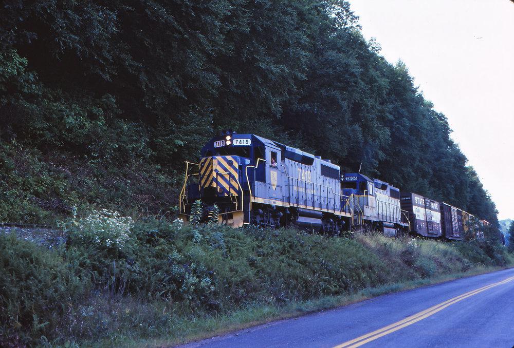 1980-09-13_DH_7419_ENO_NescopeckPA_ReubenSBrouse_GPCoCollection.jpg