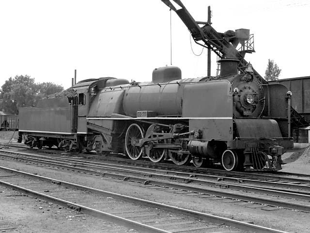D&H 653