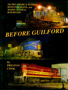 cover_beforeguilford.jpg