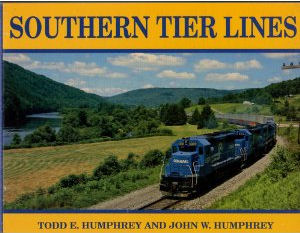 cover_Southern_Tier_Lines_1760112.jpg