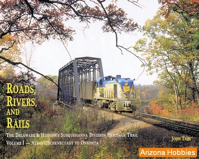 cover_RoadsRiversRails.jpg