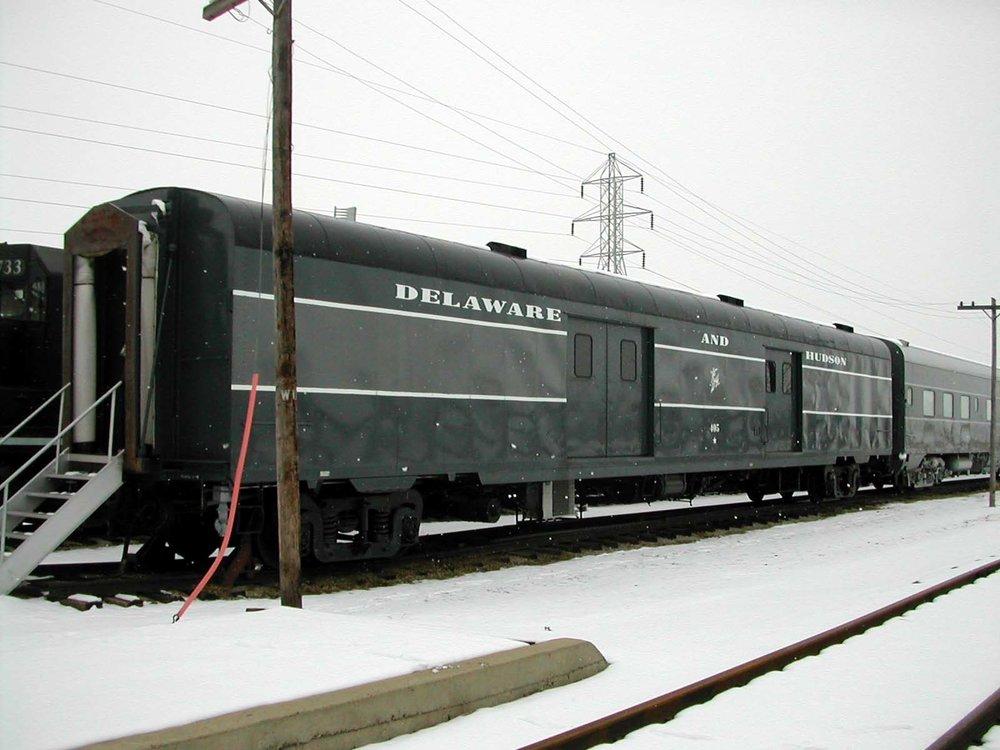 DHP__405-DSCN3973.jpg