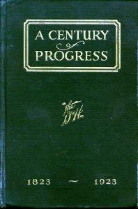 cover_centuryofprogress.jpg