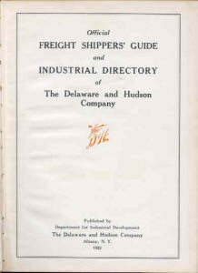 cover_freightshippersguide2.jpg