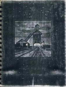 INSPECTIONofLINES1924.jpg