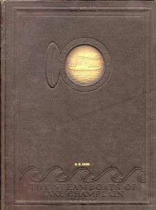 INSPECTIONofLINES1930.jpg