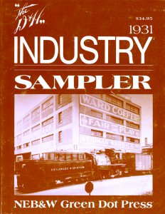 cover_industry.jpg
