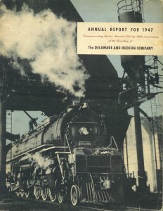 cover_ANNUAL_REPORT_1947.jpg