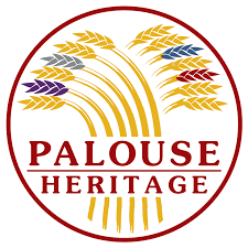 Palouse Heritage.png