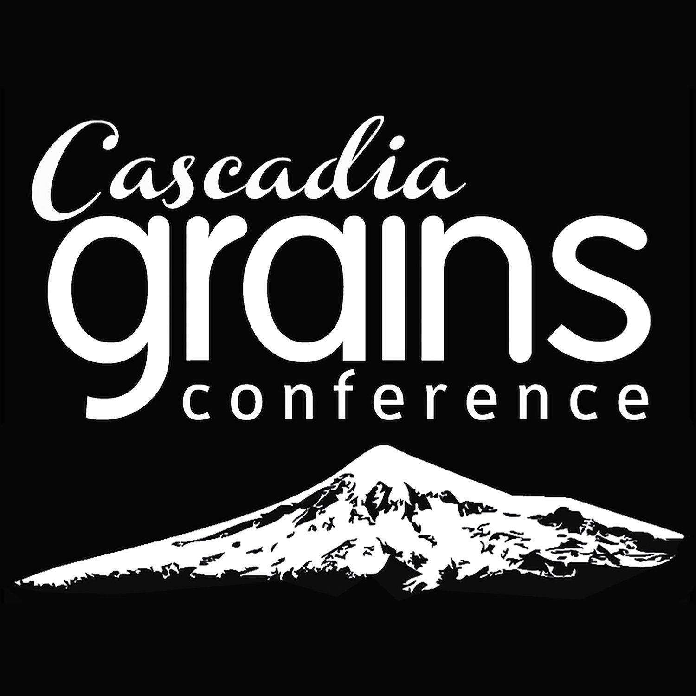 Saturday Conference Cascadia Grains