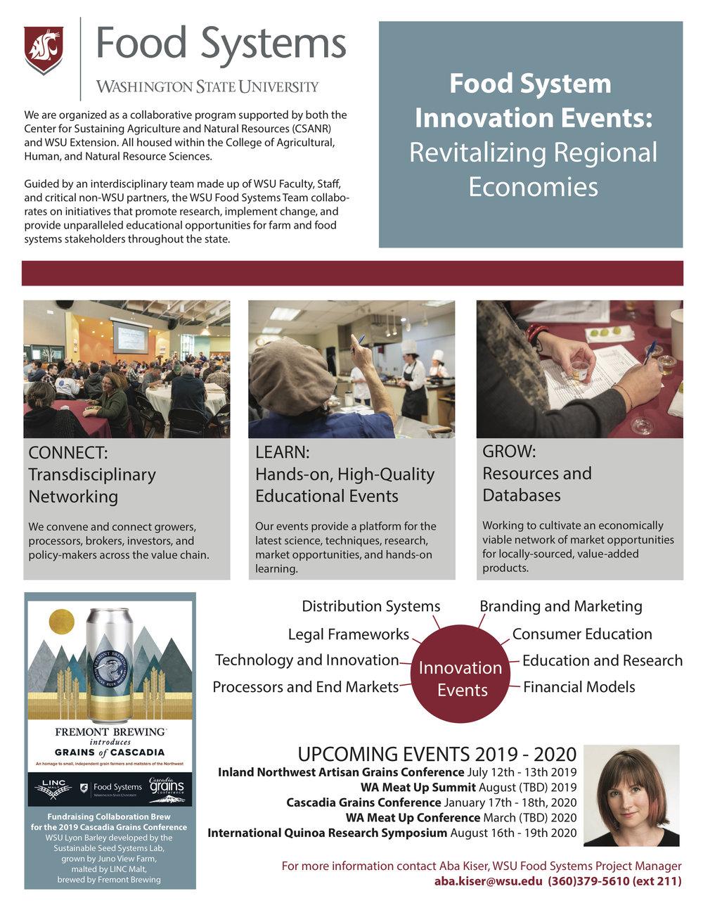 FS Innovation Events.jpg