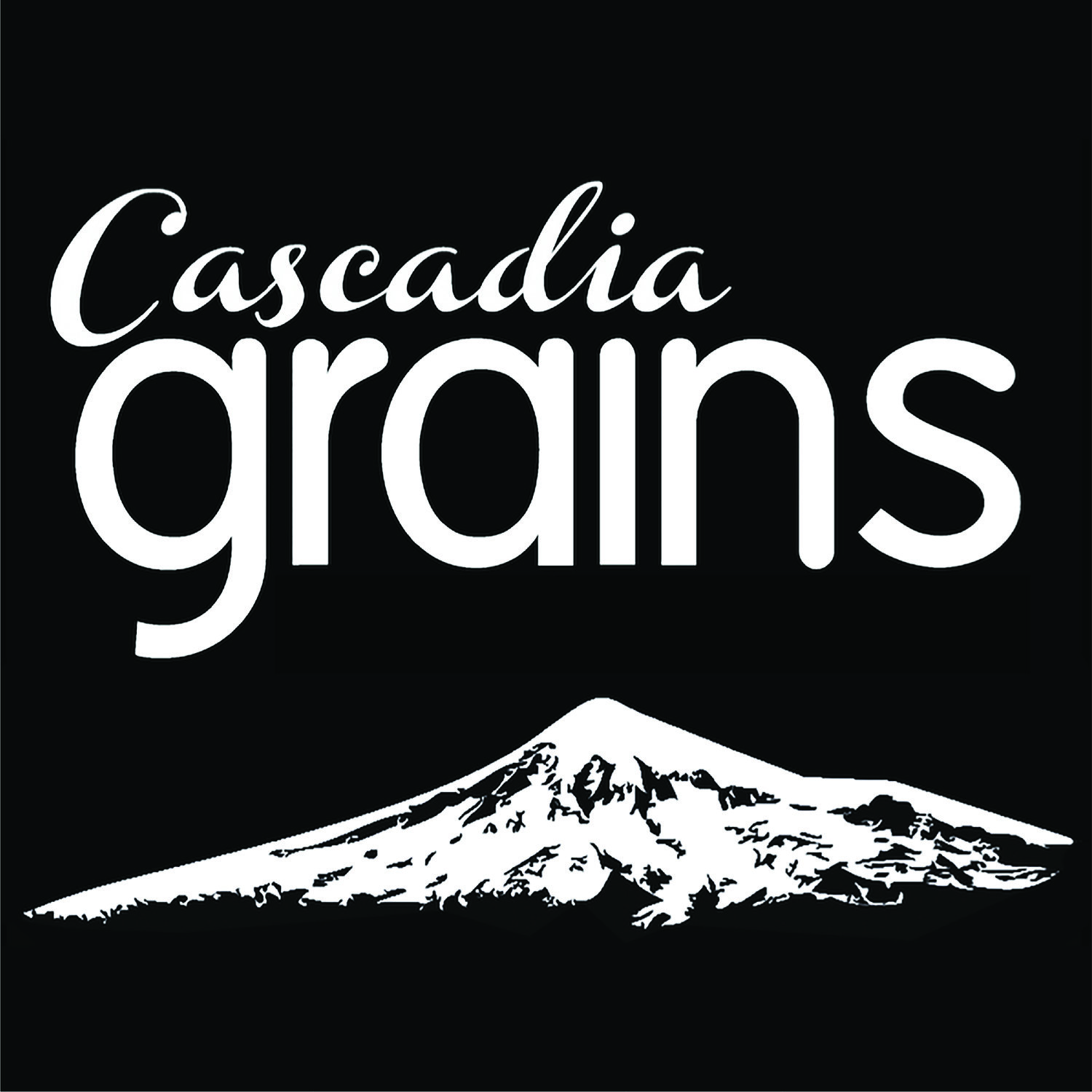 CASCADIA GRAINS