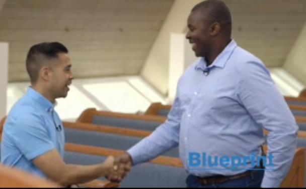 firmin in Blueprint video.jpg