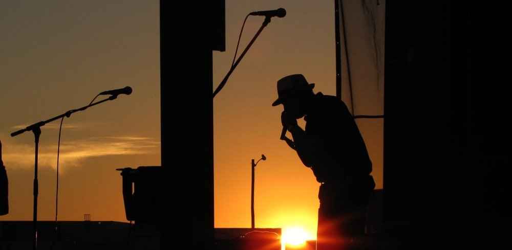 Tank Sunset.jpg