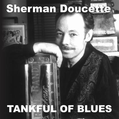 tanful_of_blues_cd.jpg