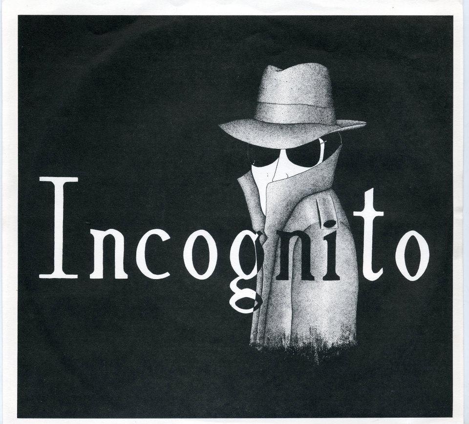 Tank Incognito.jpg