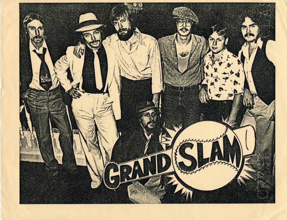 Tanl Grand Slam.jpg