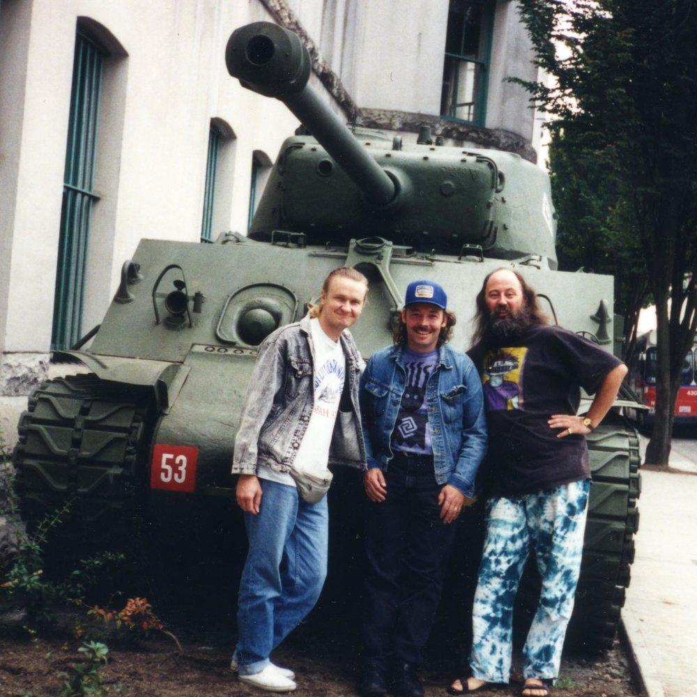 Tank Tank.jpg