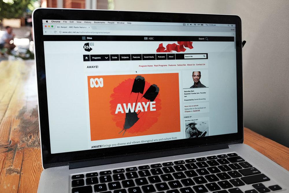 awaye-1080.jpg