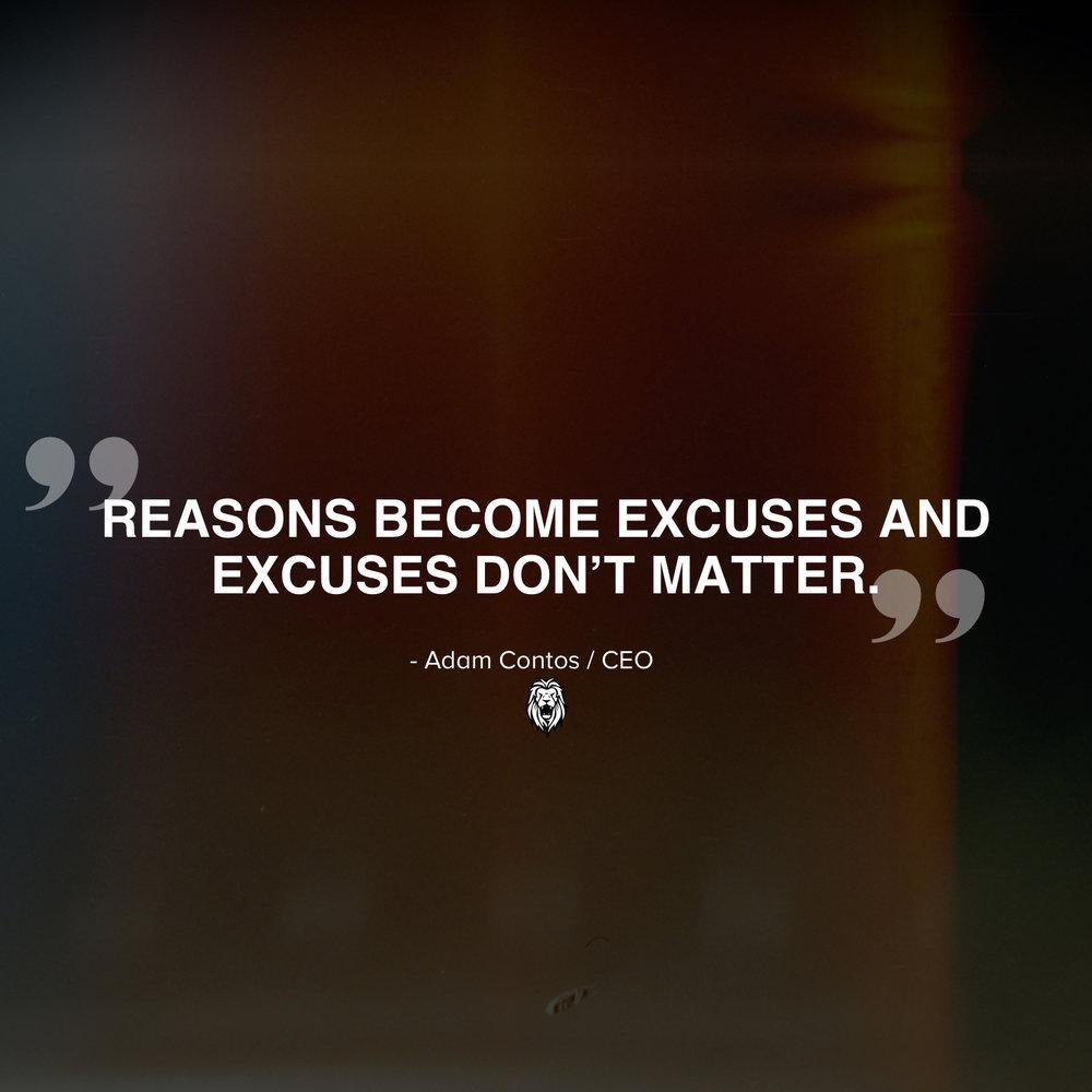 Adam_C_Meme_Reasons.jpg