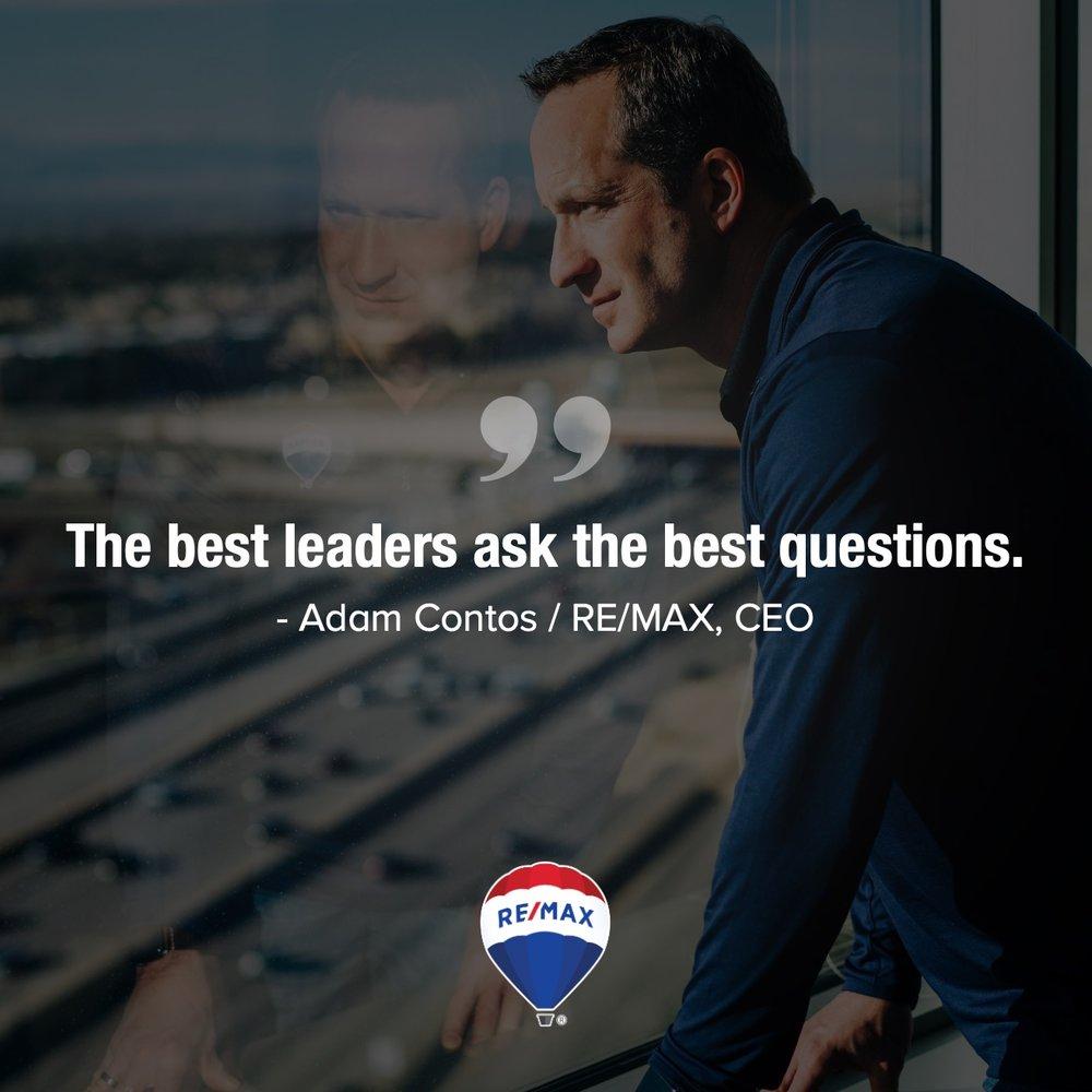 AC_Meme_the best leaders.jpg