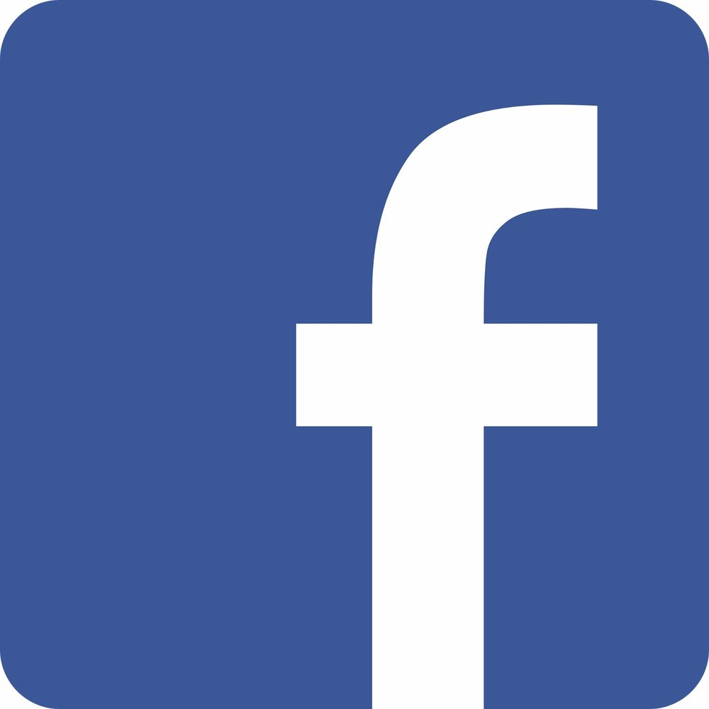 Adam Contos Facebook.png