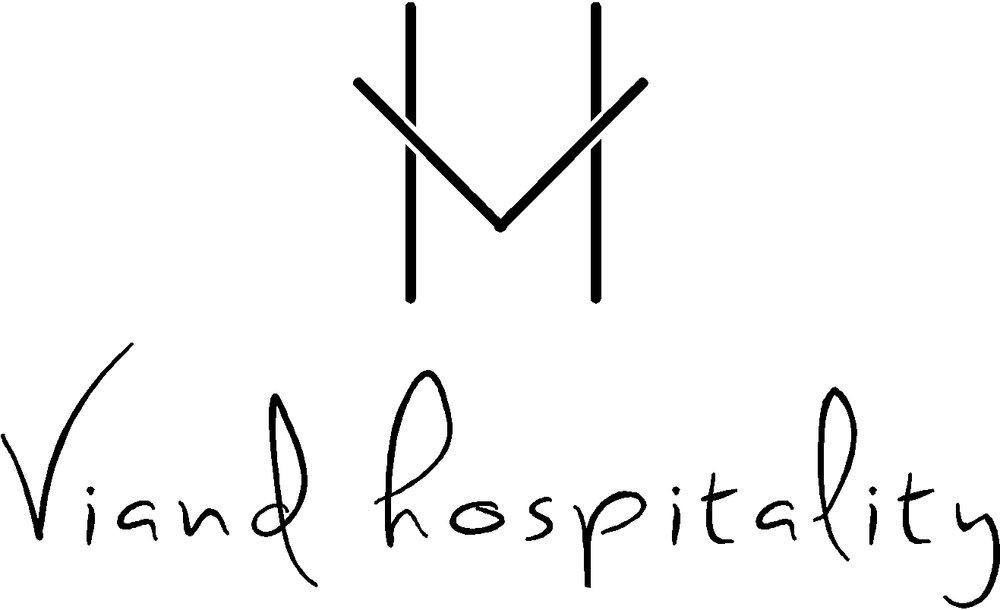 Viand Hospitality.jpg