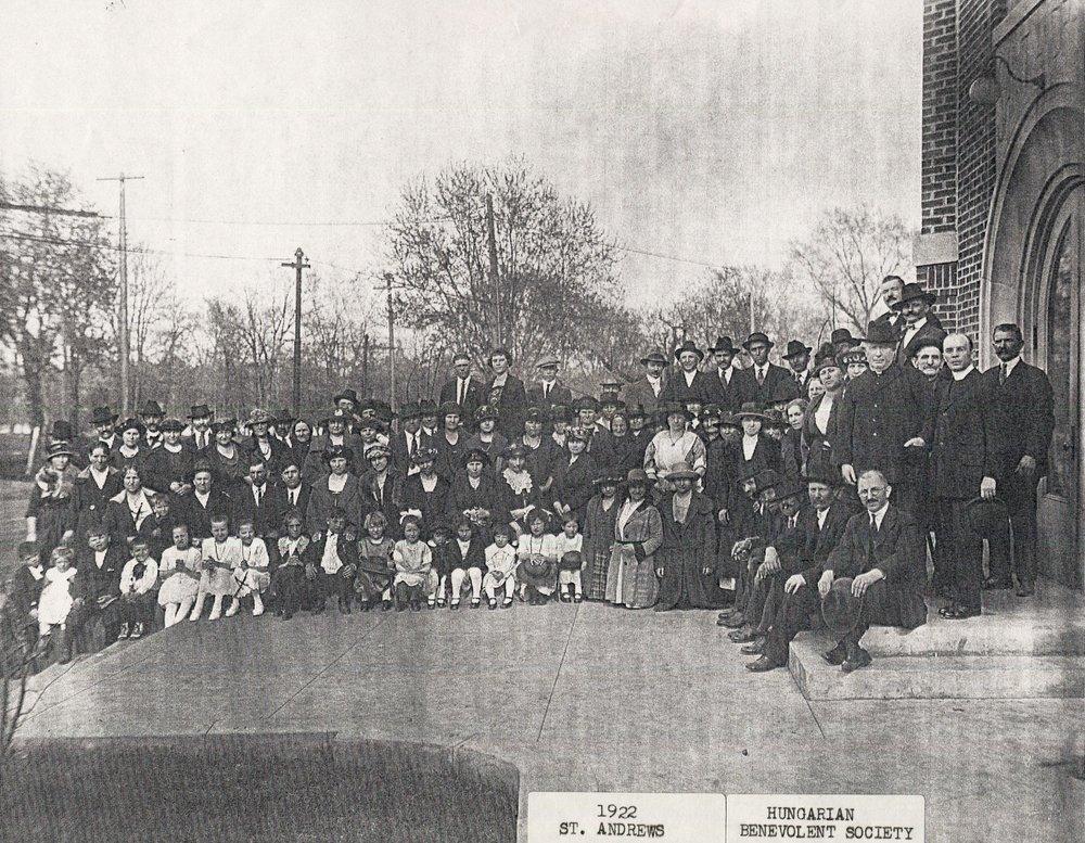 Hungarian Benevolent Society 1922.jpg