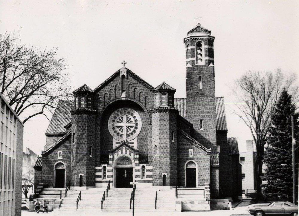 church building (old).jpg