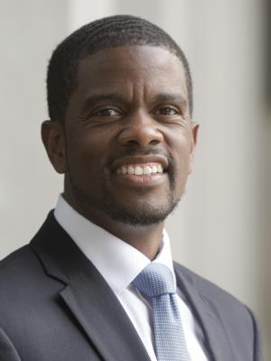 mayor carter.jpg