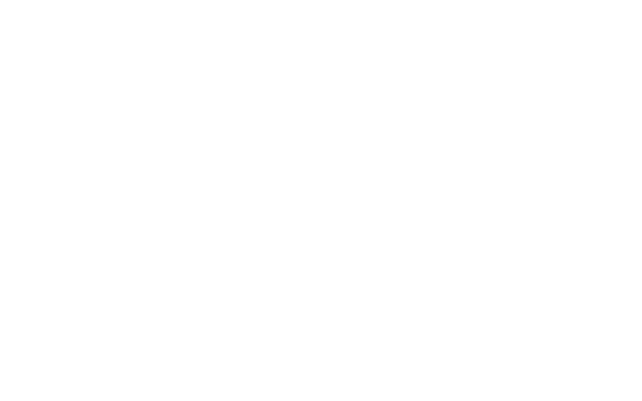 Make High-Quality Podcasts with Podcast Central in Gainesville Florida