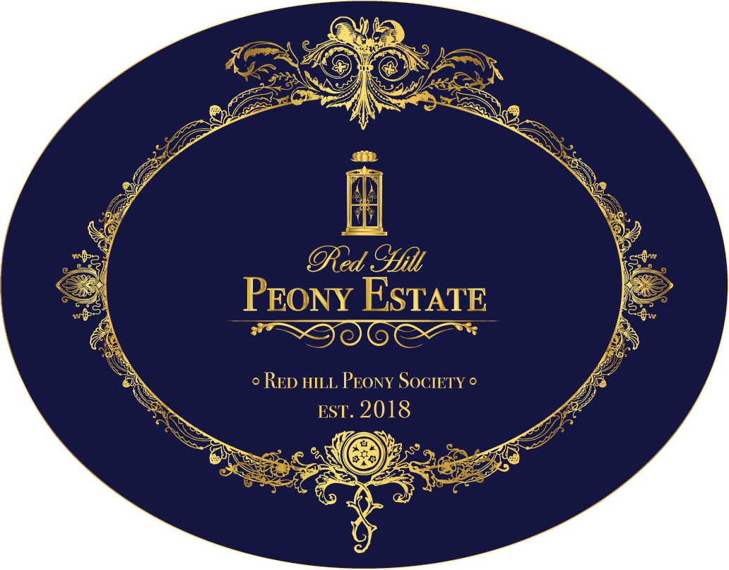 Red Hill Peony Estate